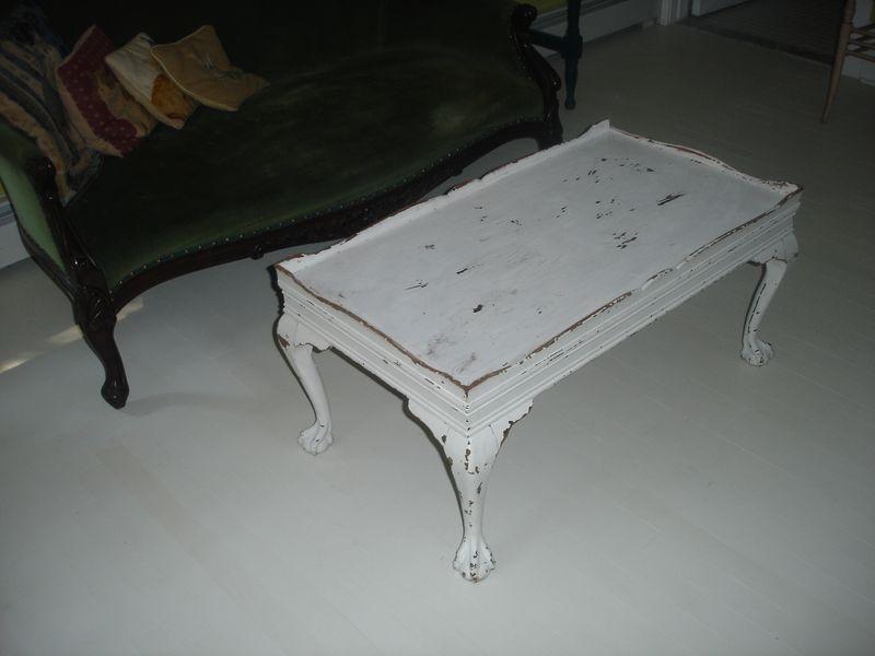 DSC01823 table