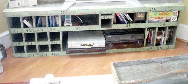 DSC02932
