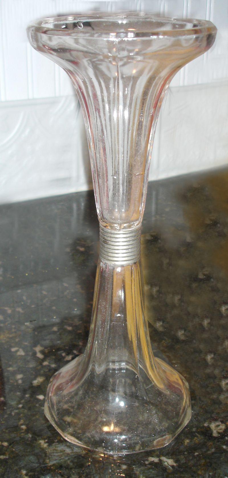 DSC03264