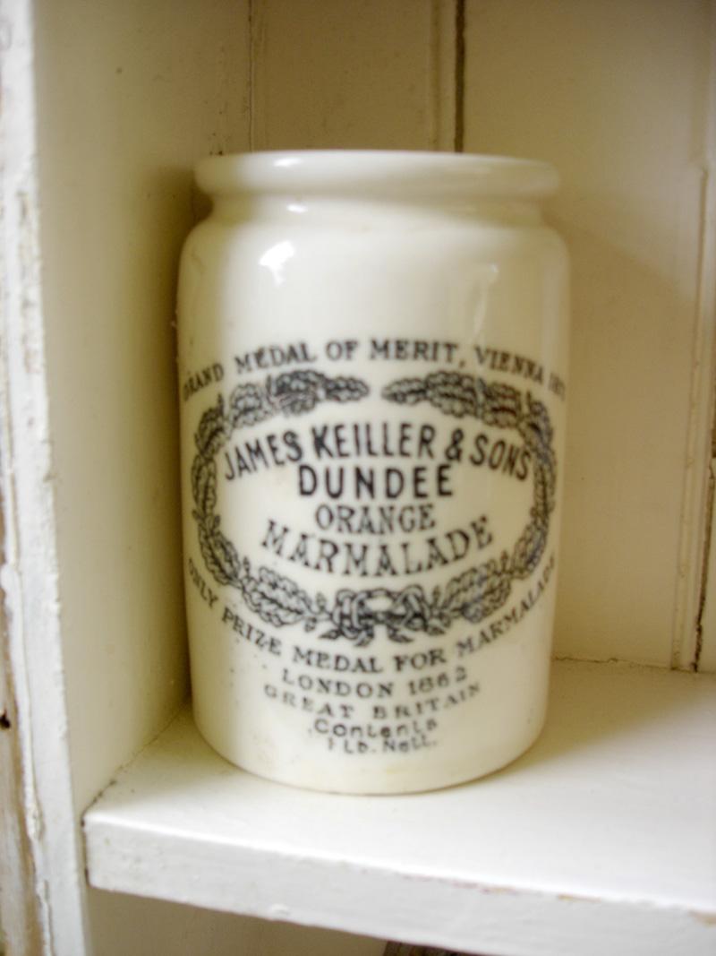 Dundeecrock
