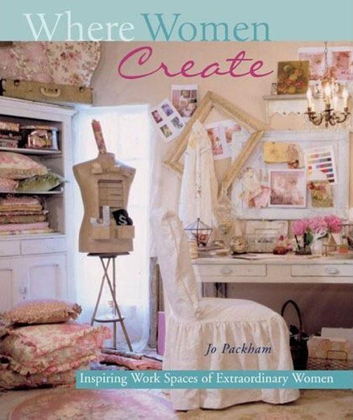 Where-women-create-cover