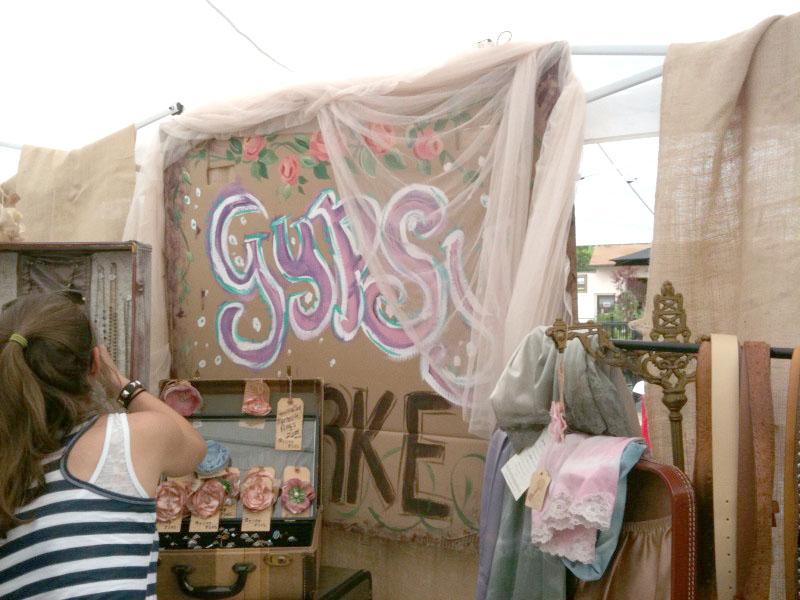 Gypsy3