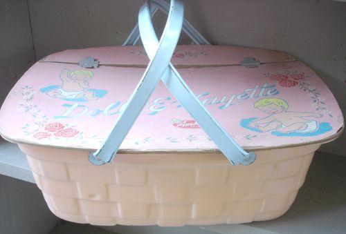 Pinkbasket5