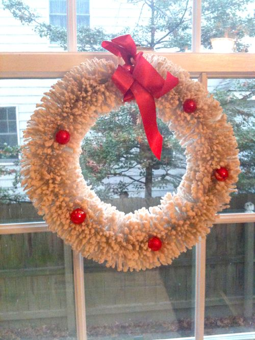 White wreath4