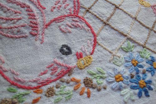 Bird embroider2
