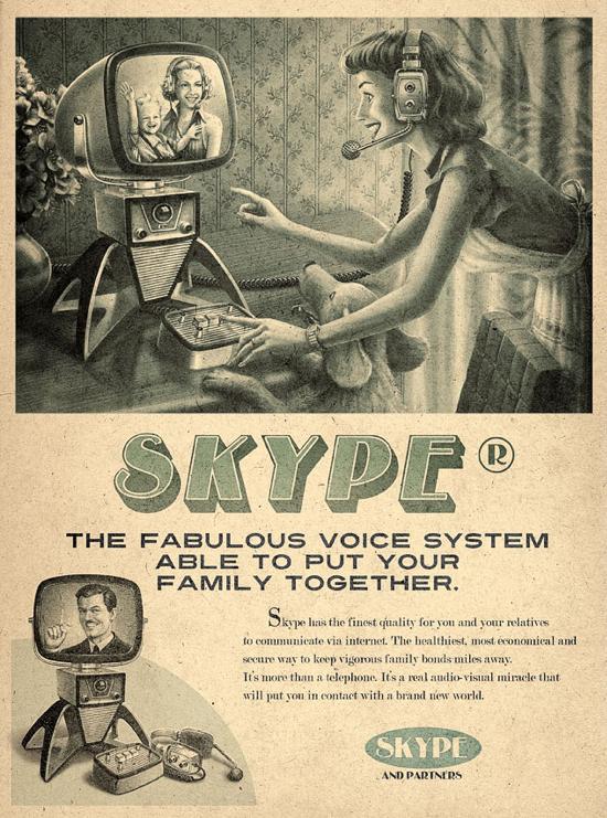 Skype-20100805-042610