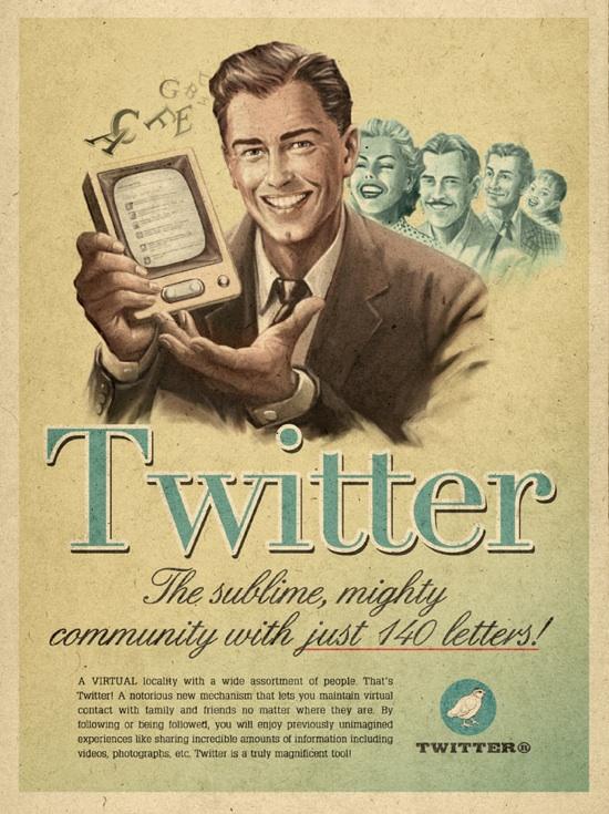Twitter-20100806-193820