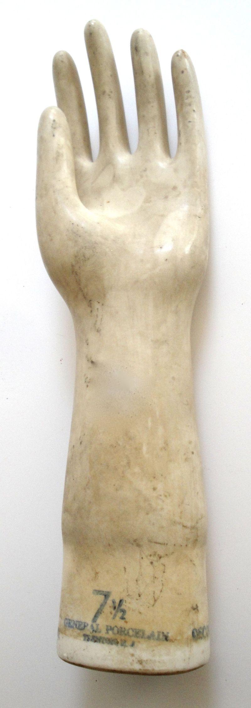 DSC04634