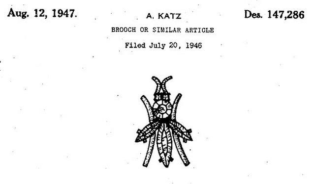 147286_Coro_Katz_Bug_Brooch_46