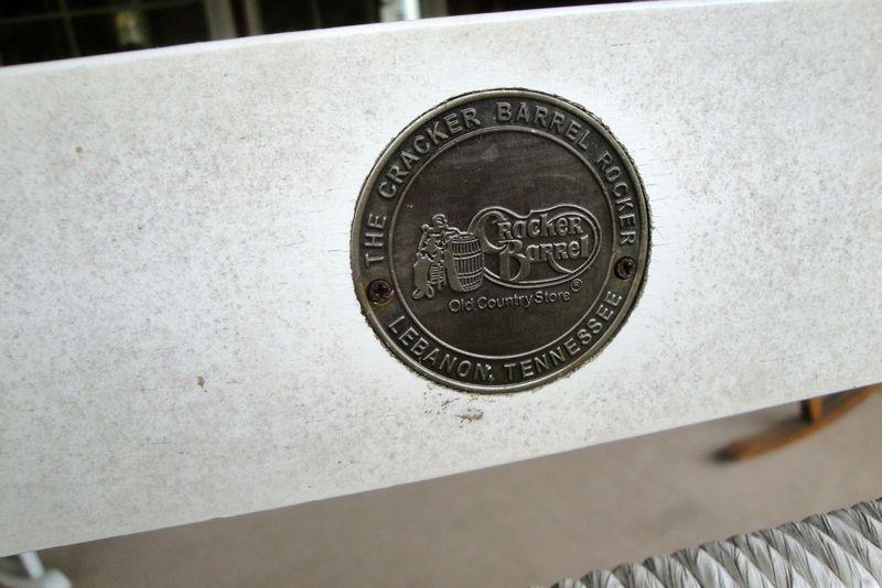 DSC09036