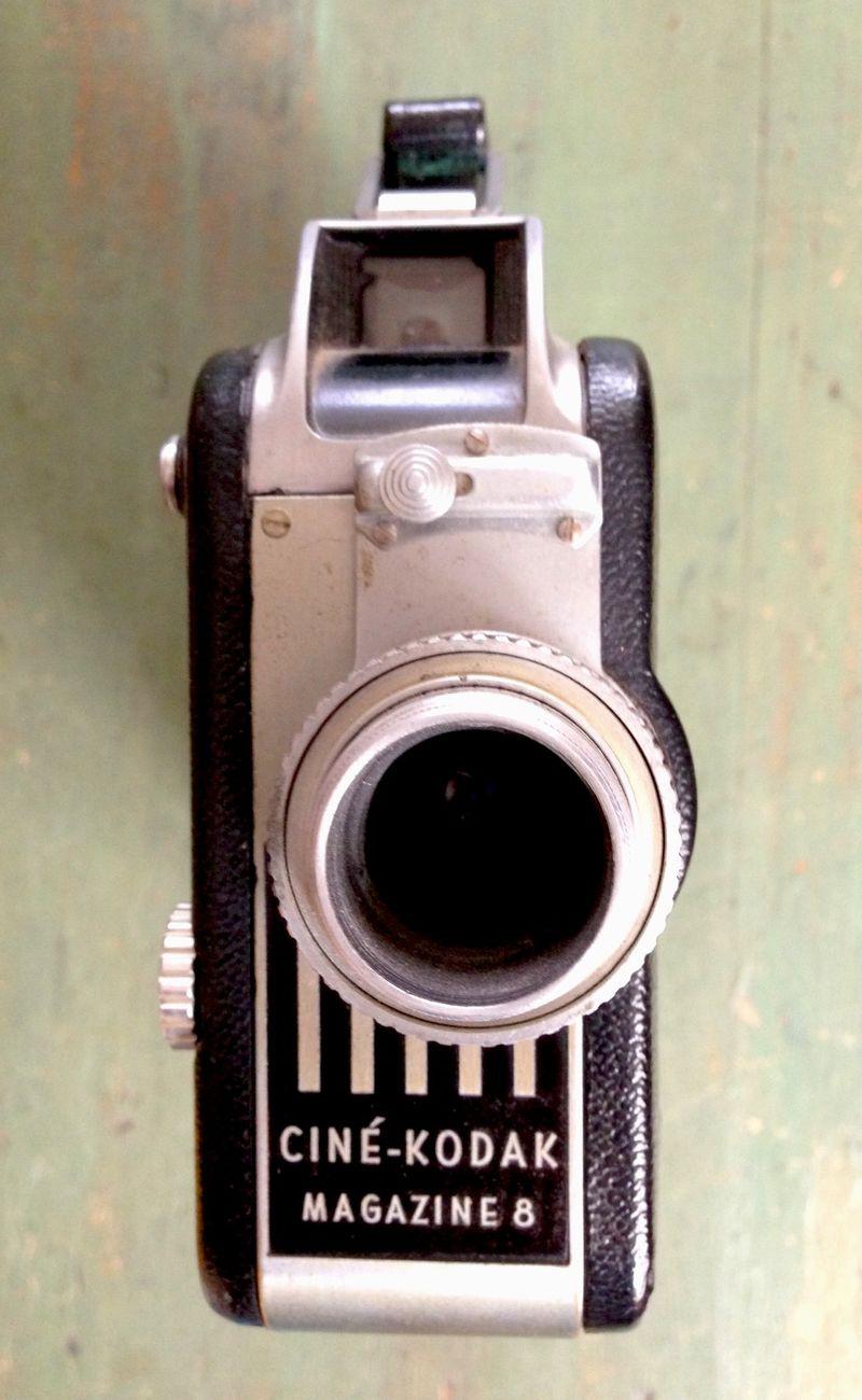 Photo 4-1