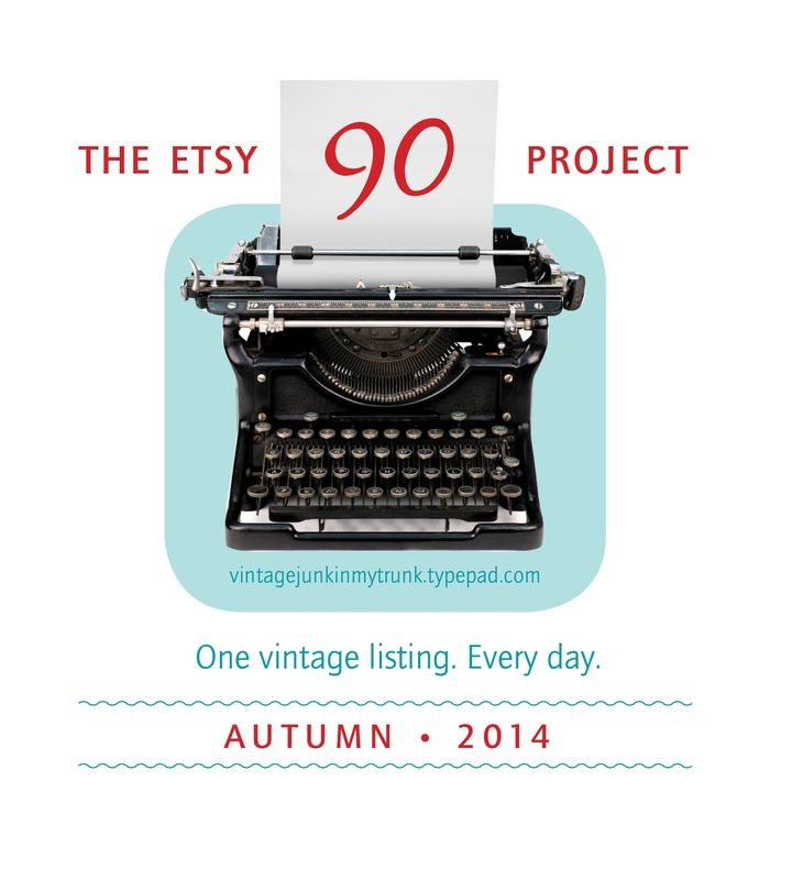 The etsy project final logo 04autumn2014